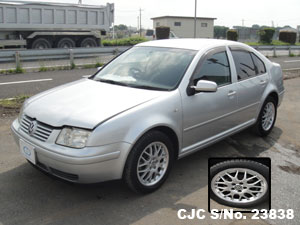 Find used cars Online