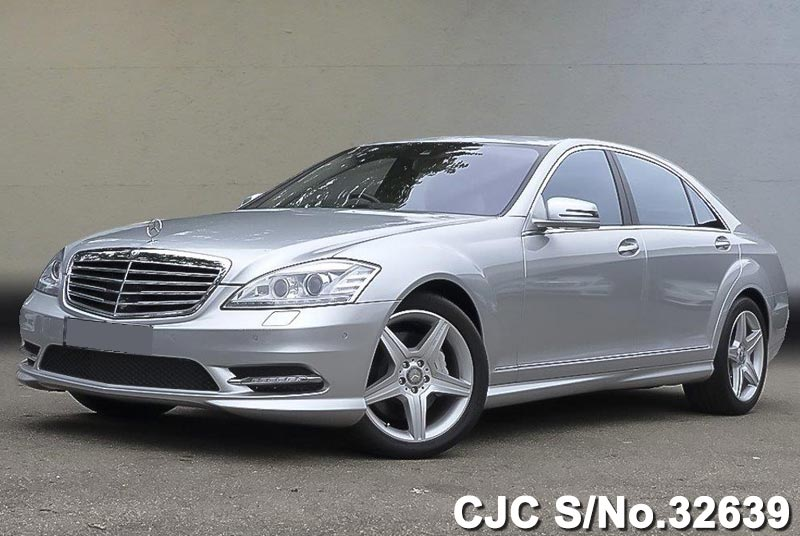 new mercedes benz s class for sale car junction botswana. Black Bedroom Furniture Sets. Home Design Ideas