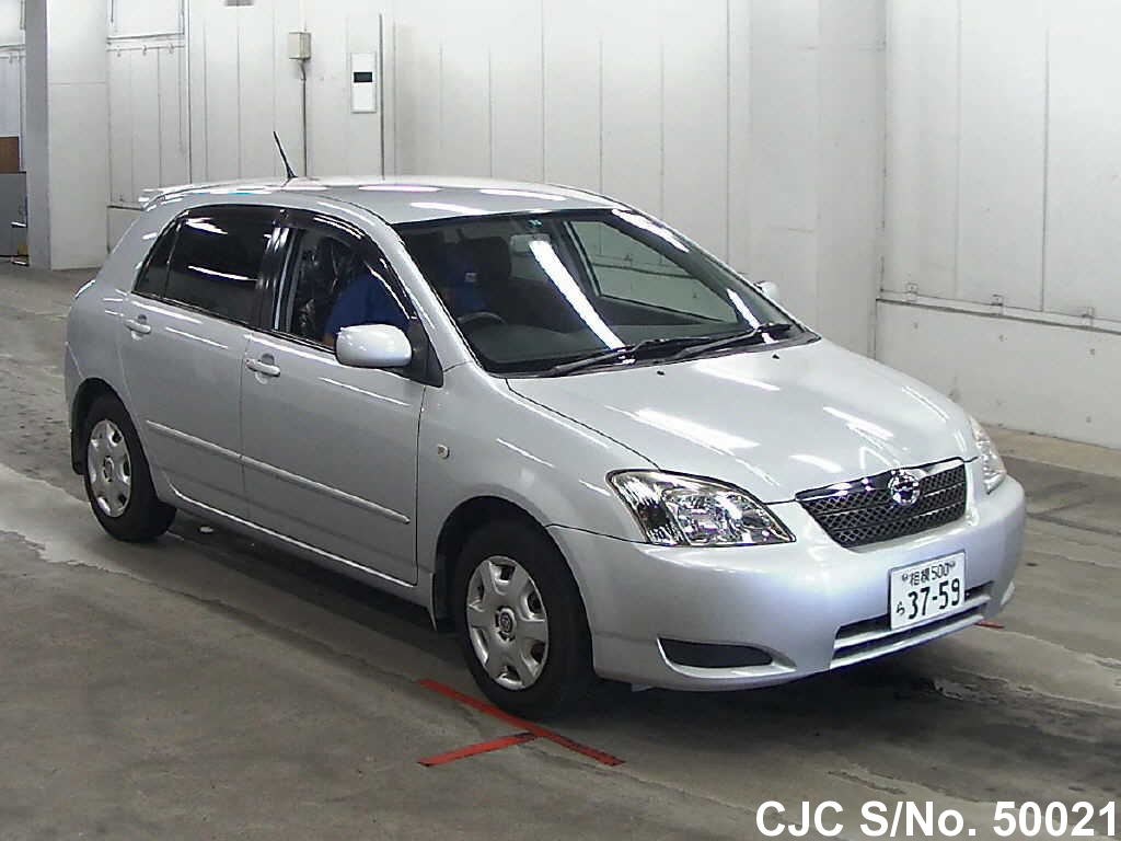 Japanese Used Cars For Sale In Botswana